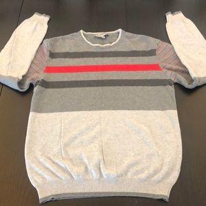 Le Chateau Men's Sweater